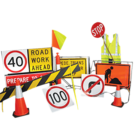 3 Tools Everyone in Traffic Control Should Be Using 1