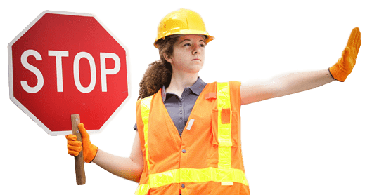 Managing Heat Exhaustion and Sun Exposure For Traffic Controllers 6